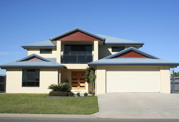 Builders Gympie Qld