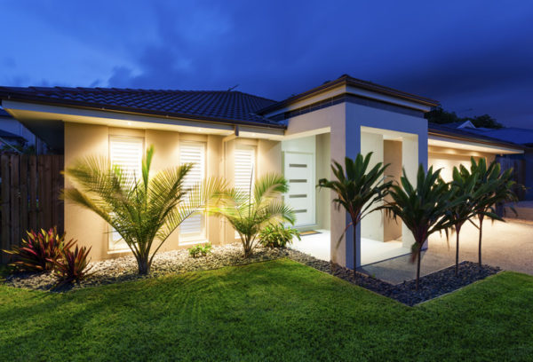 Home Builders Gympie